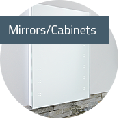 Download Mirrors & Cabinets