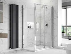 Apex Sliding Door