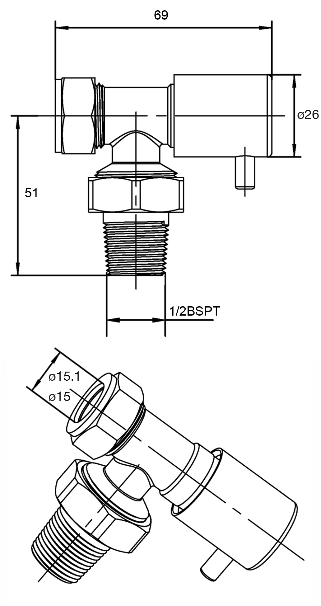 Radiator Valve Diagram together with Panduit Wire Duct Catalog in addition Kitchen Wiring Plan as well How To Wire Led Lights To A Switch additionally Radionichitechincrx51519in80ledlinkableundercabi lightfixture. on cabinet direct wire led lights