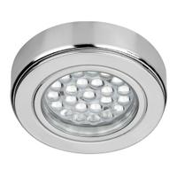 Orca Ip44 Rated Surface / Recessed Light