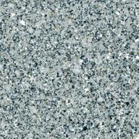 Sy Maia 1.8Mx365mmx28mm Worktop
