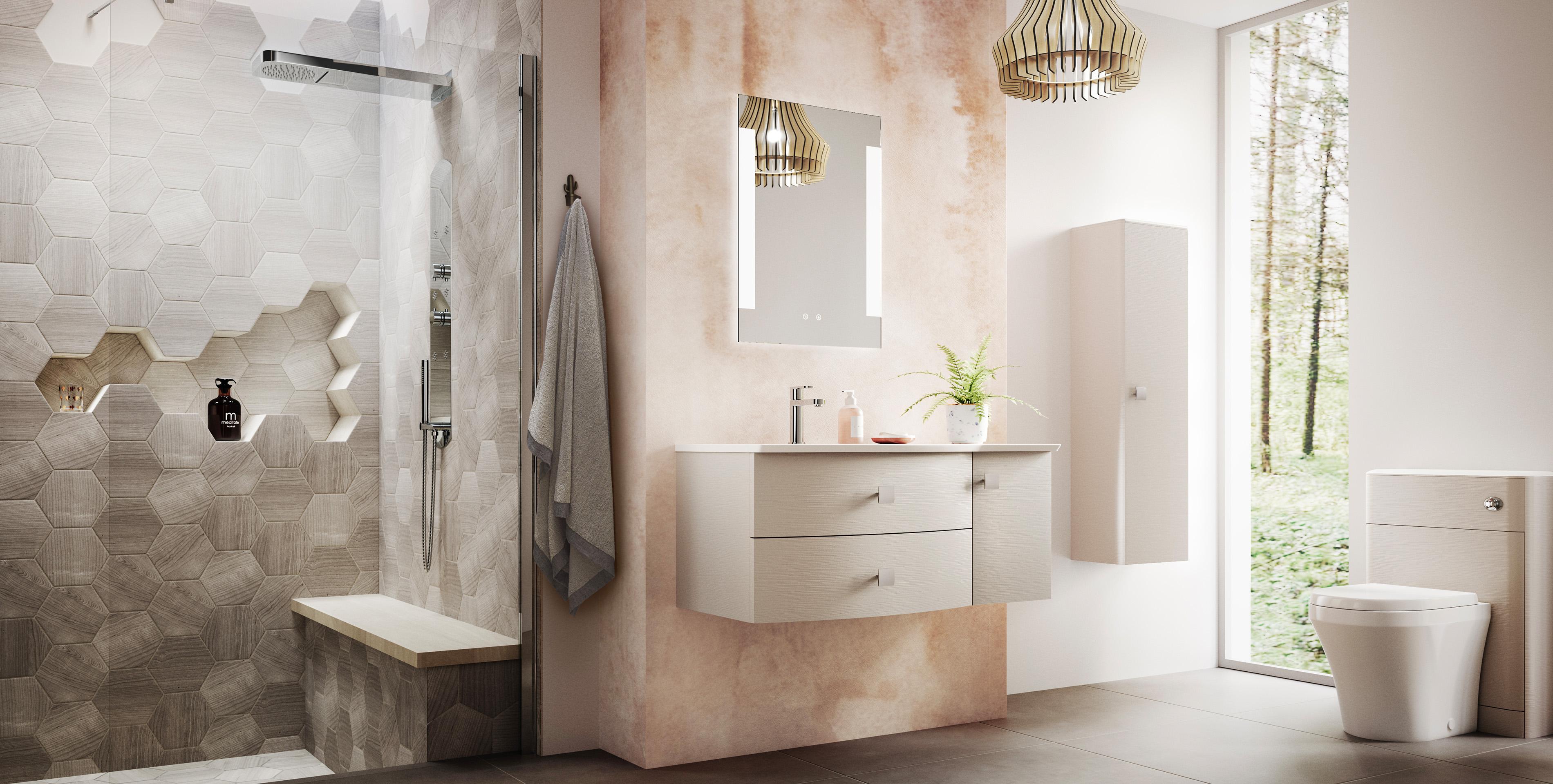 Simply Beautiful Bathrooms Uk hudson reed | hudson reed