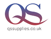 QS Supplies